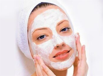Peel off mask Base clasic